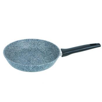 Сковорода Maestro Granite Mr-1210-28