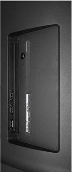 купить TV LED LG 49UM7020PLF, Black в Кишинёве