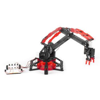 Hexbug 406-4323 VEX  Robotic Arm-Motorized