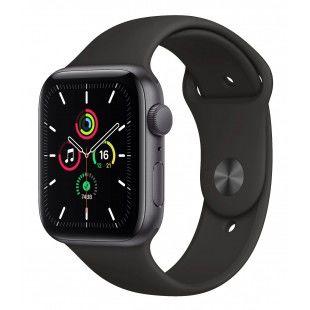 Apple Watch SE 44mm/Space Grey Aluminium Case