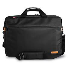 ACME 17M53 Notebook Case  For 17""