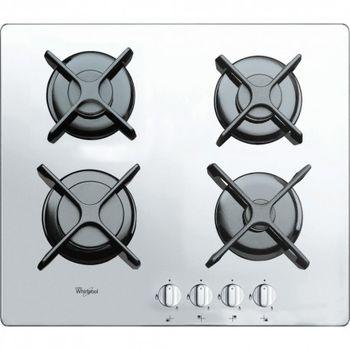 купить Газовая панель Whirlpool AKT 6400 WH в Кишинёве