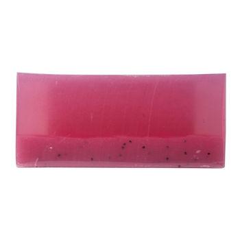 купить Натуральное мыло с ароматом арбуза в Кишинёве