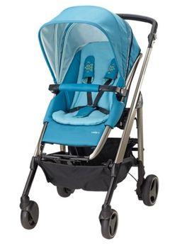 купить Bebe Confort Прогулочная коляска Loola 3 в Кишинёве