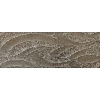 Keros Ceramica Декор Magnus Cuero 25x70см
