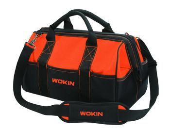 Сумка для инструментов Wokin