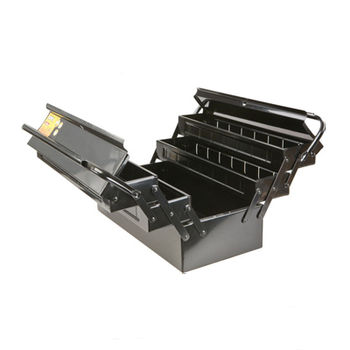cumpără Cutie metalică mică pentru instrumente 335/2 în Chișinău