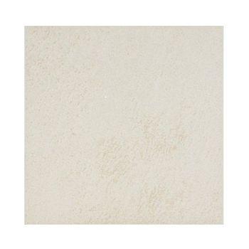 Keros Ceramica Керамогранит Terra Beige 33.3x33.3см