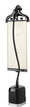 Отпариватель для одежды Tefal IT3440E0