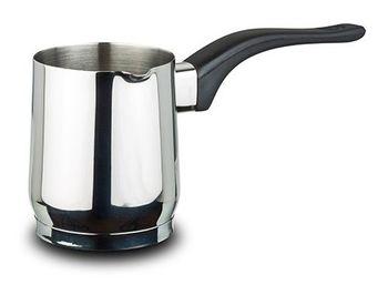 Ibric pentru cafea NAVA NV-10-105-031 (400ml)