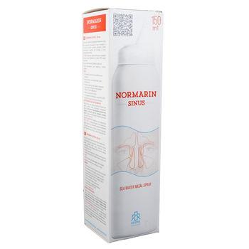 cumpără Normarin Sinus 150ml N1 în Chișinău