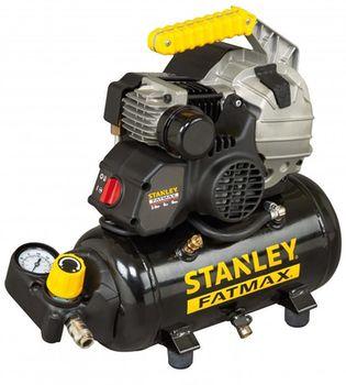 купить Stanley FatMax HY 227/8/6E в Кишинёве
