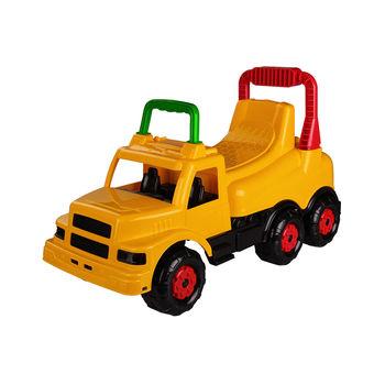 """купить Машинка детская """"Весёлые гонки"""" (для мальчиков) М4482 в Кишинёве"""