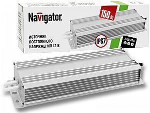 купить Драивер Navigator ND-P150-IP67-12V в Кишинёве
