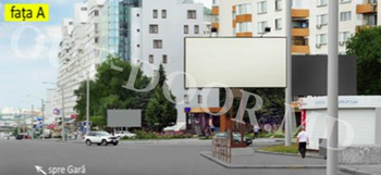 купить KBT63035A в Кишинёве