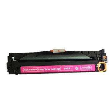 купить Laser Cartridge for HP CB543A magenta Compatible в Кишинёве