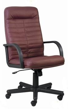 Офисное кресло Новый стиль Orman ECO