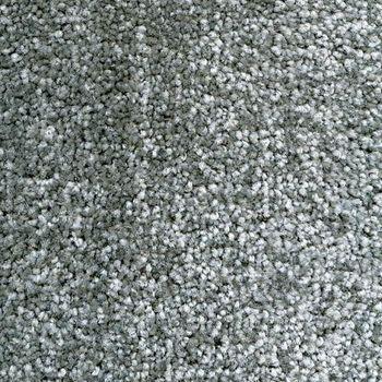 Ковровое покрытие Cаrousel 275