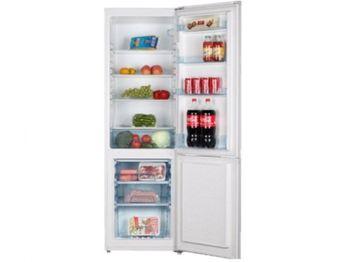 Холодильник COMFEE COMD-359RWEN