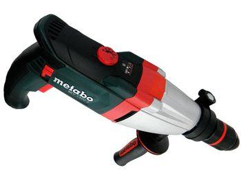 купить Дрель Metabo BEV1300-2 в Кишинёве