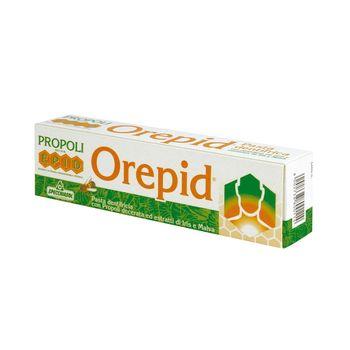 cumpără Orepid pastă cu propolis deparafinat si extracte din Iris si Nalba 75ml în Chișinău