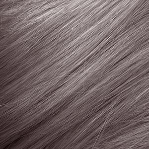Краска для волос,ACME DeMira Kassia, 90 мл., 7/16 - русый пепельно-фиолетовый