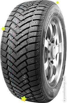 купить LingLong Green-Max Winter Grip 185/65 R14 XL в Кишинёве