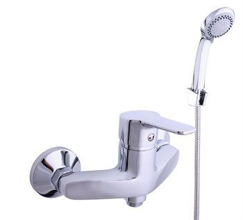 Rubineta Смеситель для ванны  Uno-12/G