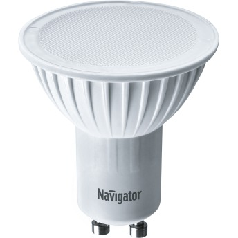 купить (P) LED (5W) NLL-PAR16-5-230-4K-GU10 в Кишинёве