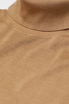 Pulover H&M Bej
