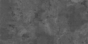 Виниловая плитка LVT Stone Luwin
