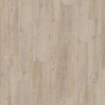Дизайнерская плитка GERFLOR Creation 30 DB 0504 Twist, Size: 184 x 1219 mm, 3.36m2 упаковка