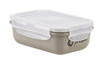 купить Контейнер для хранения пищи Idea М1420 ФРЕШ 0,4л в Кишинёве
