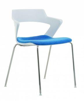 купить 2160 TC AOKI Seat Uph в Кишинёве