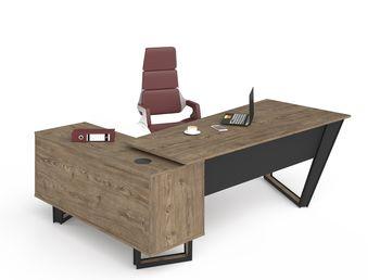 купить TWIST ETAGERE TABLE  TWM0118E в Кишинёве
