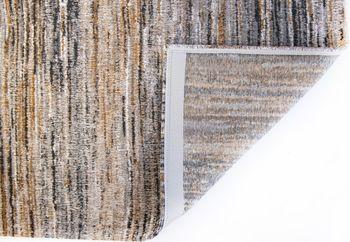 купить Ковёр ручной работы LOUIS DE POORTERE Sari Rug 9124 Wood в Кишинёве