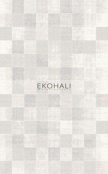 Ковёр EKOHALI, Fresh, 3244 Silver