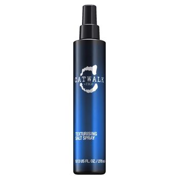 SESSION SERIES salt spray 270 ml