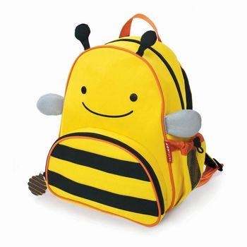 купить Рюкзак Skip Hop Zoo Пчелка в Кишинёве