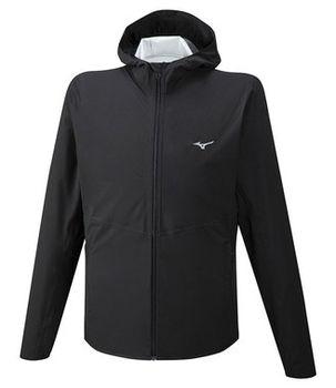 купить Водонепроницаемая куртка Mizuno Endura 20k Jacket в Кишинёве