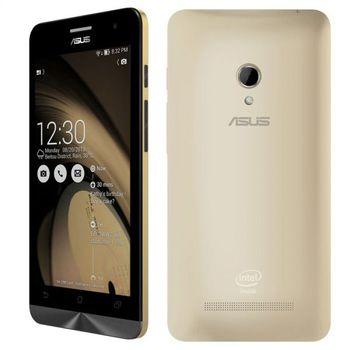 Asus Zenfone 5 A500KL Gold 8GB