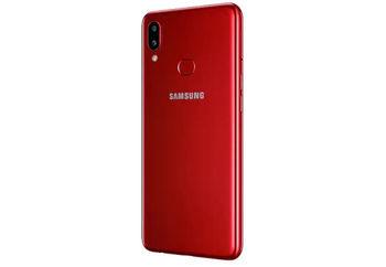 Samsung Galaxy A10s 2GB / 32GB, Red (2021)