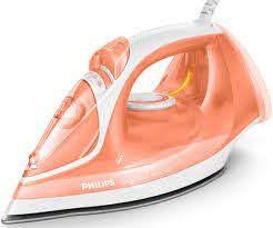 Утюг Philips GC2671 / 50