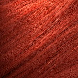 Краска для волос,ACME DeMira Kassia, 90 мл., 7/54 - русый красно-медный