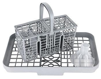 купить Посудомоечная машина Hotpoint-Ariston HSIC 3T127 C в Кишинёве