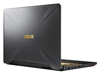 """купить NB ASUS 15.6"""" FX505DT (Ryzen 5 3550H 8Gb 512Gb) в Кишинёве"""