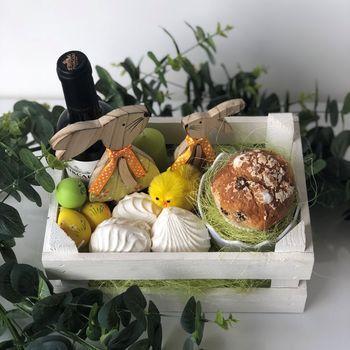 cumpără White little box în Chișinău