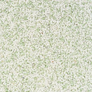 Supraten Мраморная мозаика 3V16 15кг