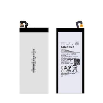 Аккумулятор Samsung Galaxy J730 (Original 100 % )