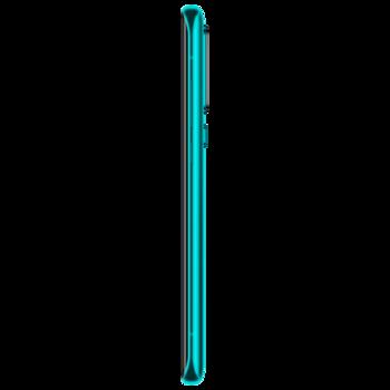 Mi 10 8/128GB EUCoral Green